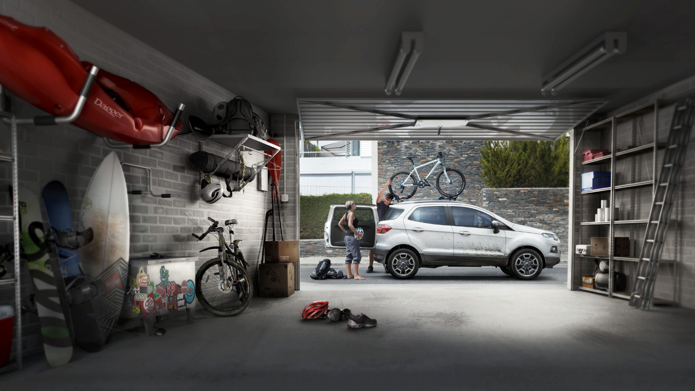 nouveau ford ecopsort le suv 2018 est chez ford bymycar. Black Bedroom Furniture Sets. Home Design Ideas