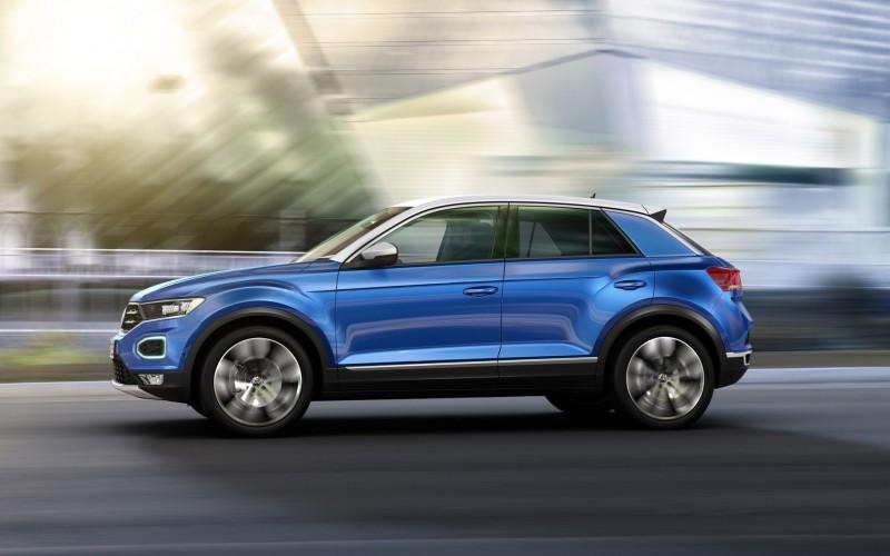 Volkswagen Occasion Lyon