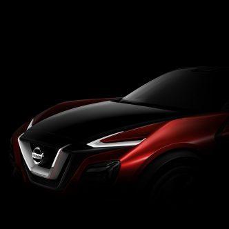 Nissan Concept Cars BYmyCAR