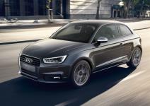 Audi offre de reprise cash