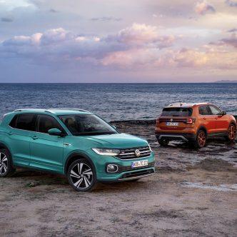 Ventes Privées Volkswagen Skoda BYmyCAR Bourgoin