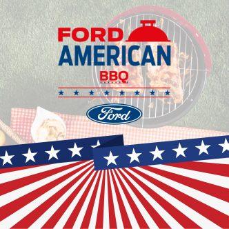Ford Vente à l'Américaine