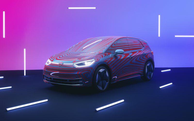phares Volkswagen ID.3 1