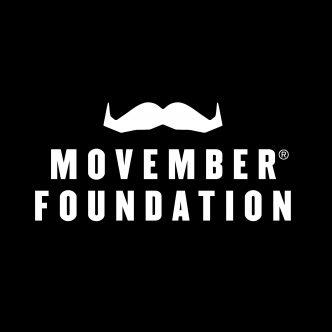 Movember BYmyCAR