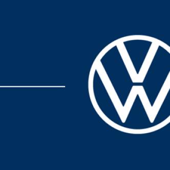 Volkswagen Utilitaires BYmyCAR